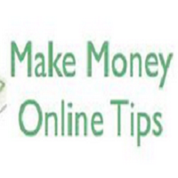 make-money-tips