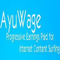 Get Paid for Surfing the Internet