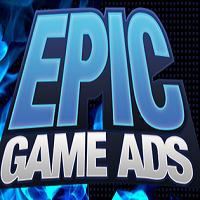 Epic Games Ads Review