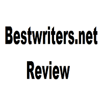 Best Writers Review