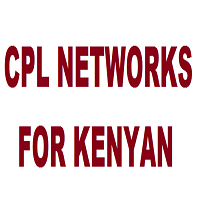 Cost per Lead for Kenyans