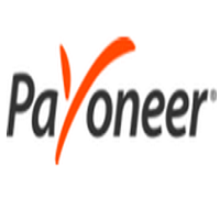 How to Get Paid in Kenya with Payoneer