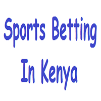 mobile betting kenya